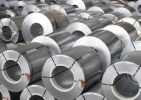 Flat Steel Market conference