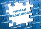 Human Resources conference